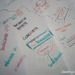 tabara-bootcamp-pentru-fericire