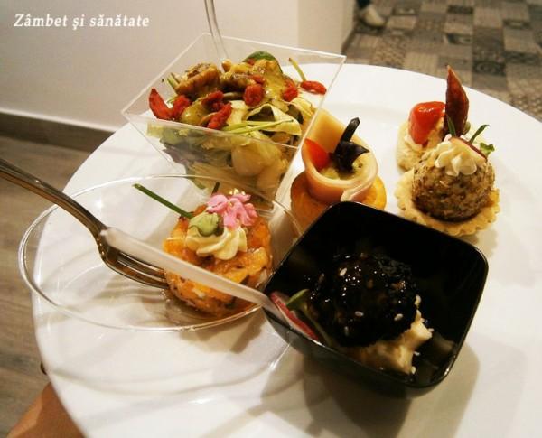bunatati-restaurant-naan