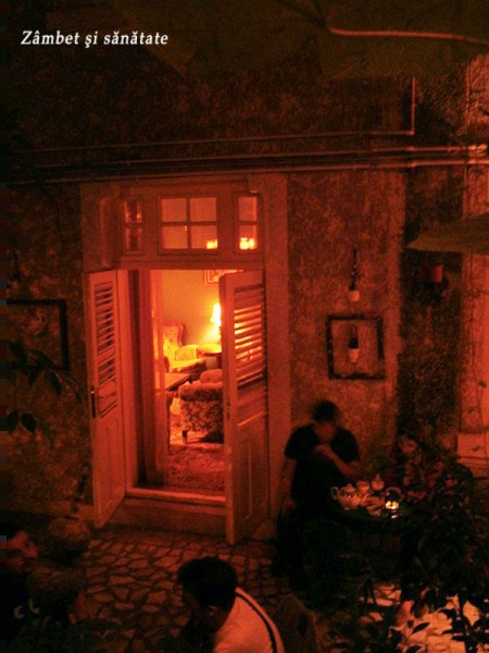 ceainarie-cartierul-cotroceni