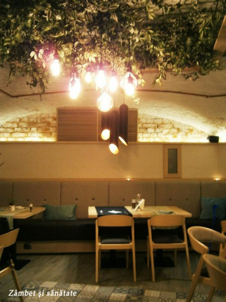 design-restaurant-naan