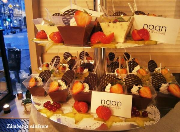 naan-deserturi