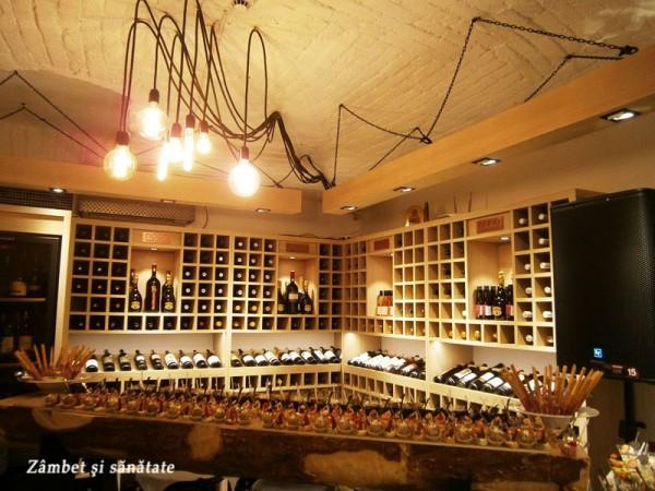 restaurant-naan-bucuresti-vinuri