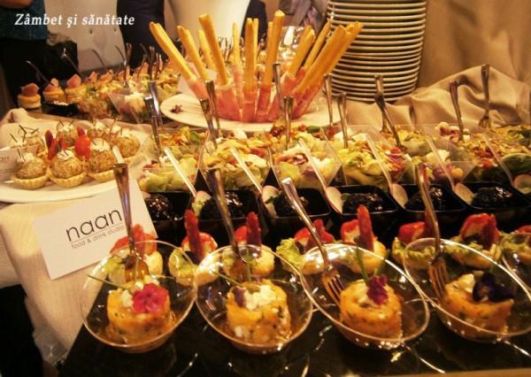 restaurant-naan-deschidere-oficiala