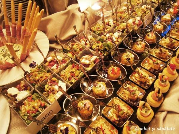 restaurant-naan-gustati-deschidere