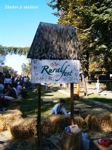 rural-fest-2015