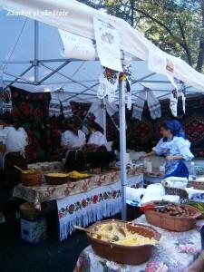 rural-fest-mancare-traditionala