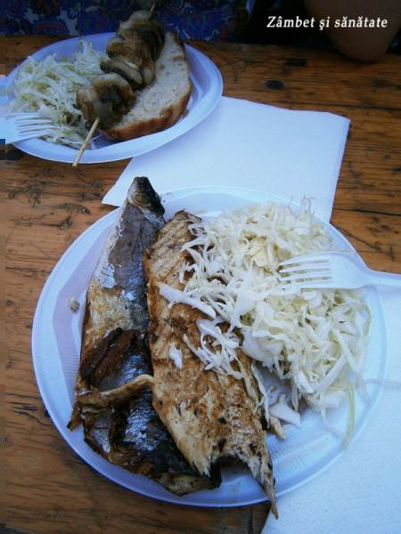 rural-fest-peste-cu-salata-de-varza