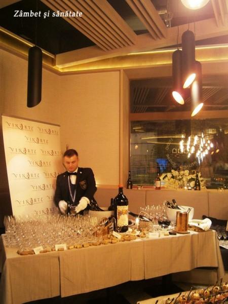 vinuri-restaurant-naan-bucuresti