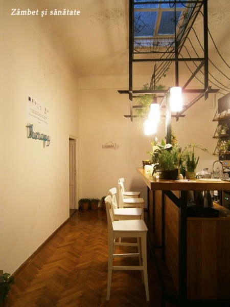 bar-cafe-terapy