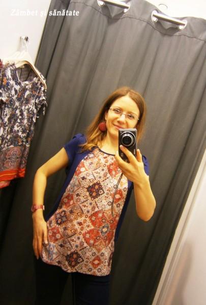 bluza-imprimeuri-ataellier