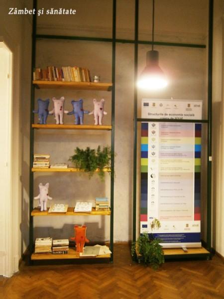 cafenea-sociala-therapy