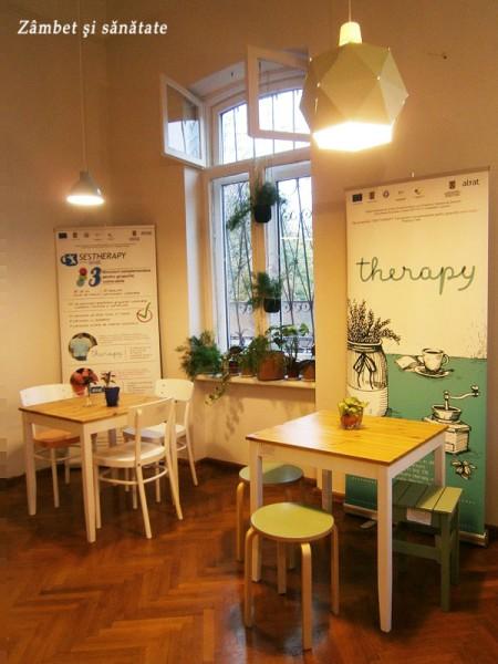 cafenea-verdeata-bucuresti-terapy