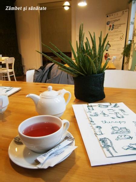 ceai-la-cafe-terapy