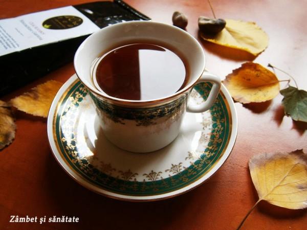 ceai-toamna-mocaccino-guarana