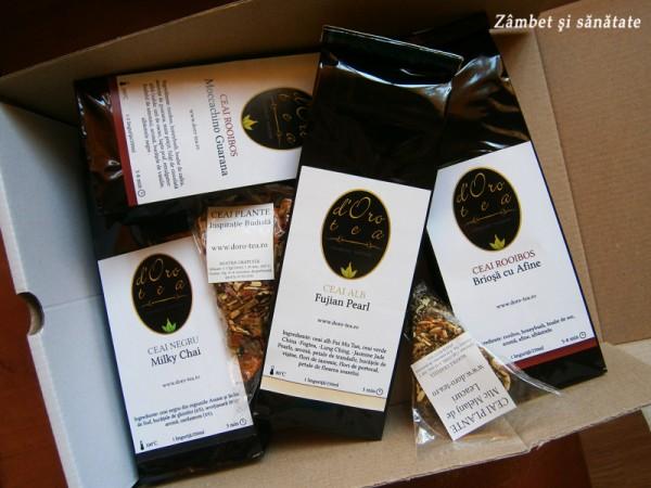 ceaiuri-magazin-online-d-oro-tea