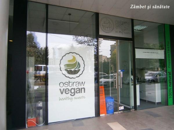 cofetarie-ostraw-vegan