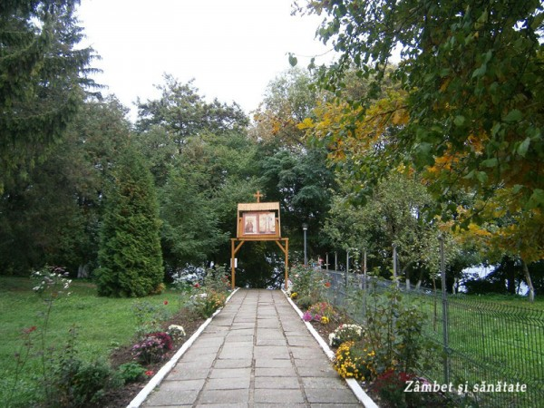 curte-manastirea-snagov