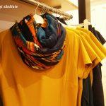 Cum să faci ordine în dulapul cu haine