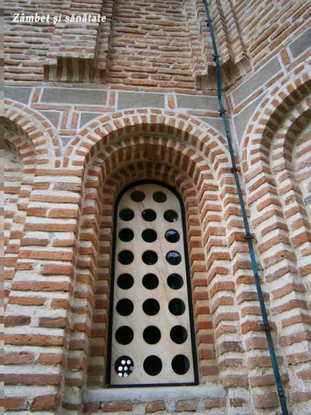 fereastra-manastirea-snagov