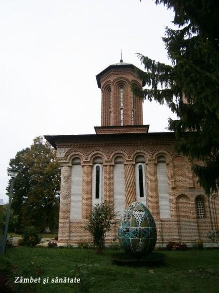 manastirea-snagov-aproape-de-bucuresti.