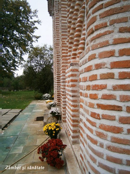 manastirea-snagov-biserica