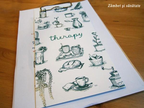 meniu-cafe-terapy