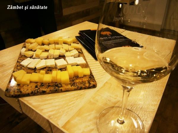 my-maia-degustare-vin-paine-si-branzeturi