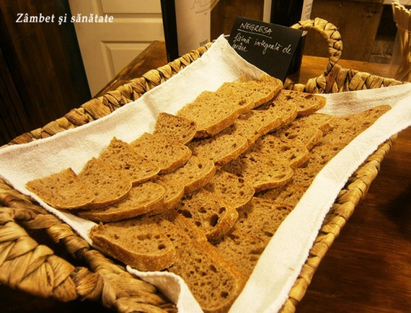 paine-cu-faina-integrala-brutarie-my-maia