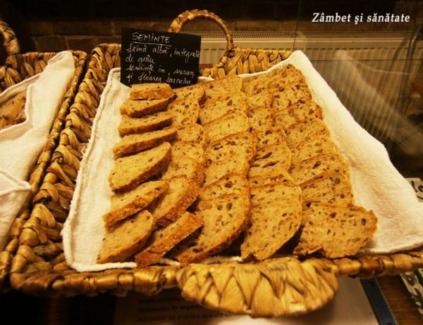 paine-cu-seminte-my-maia