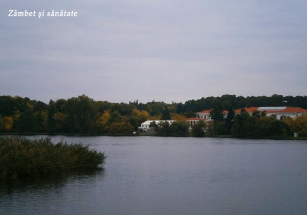 palatul-snagov