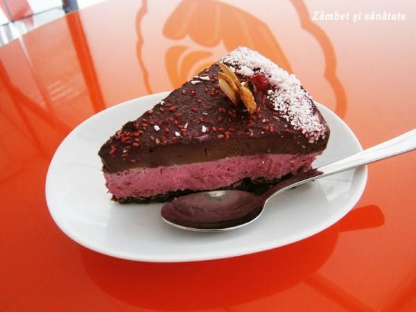 prajitura-ostraw-vegan