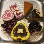 5 gânduri despre a mânca sănătos