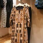 rochie-imprimeuri-ataellier