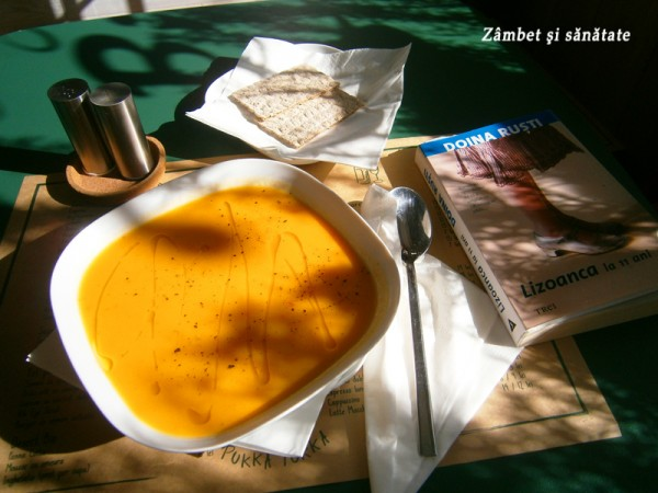 supa-crema-de-legume-la-pukka-food