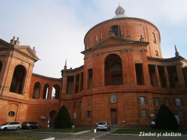Santuario-della-Madona-di-San-Luca-Bologna