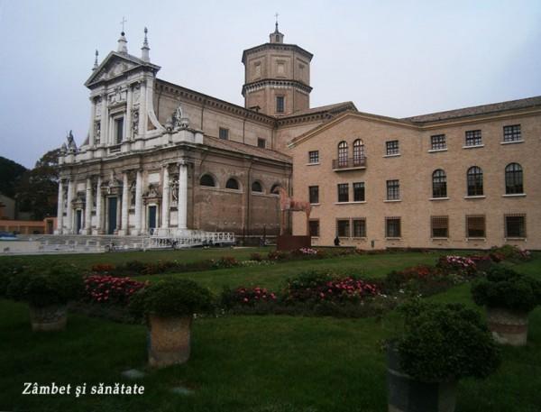 biserica-ravenna
