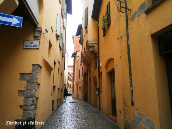 bologna-ghetto