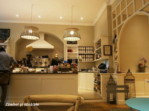 caffe-letterario-ravenna