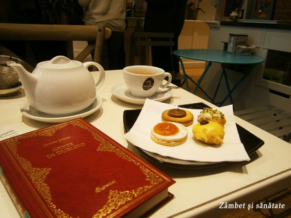 ceai-la-caffe-letterario-ravenna
