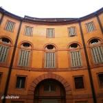 Ferrara – bicicletele la putere