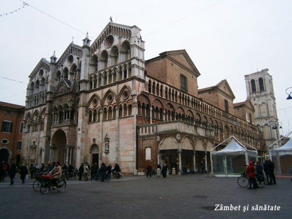 ferrara-catedrala