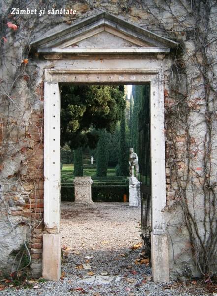 intrare-giardino-giusti-verona
