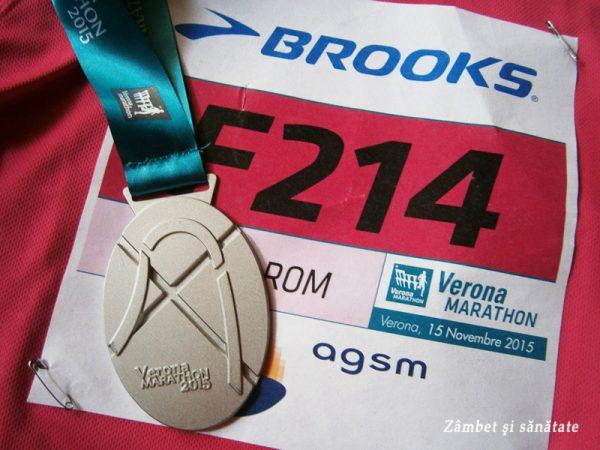 maratonul-de-la-verona-2015-medalie