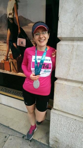 maratonul-de-la-verona-personal-best