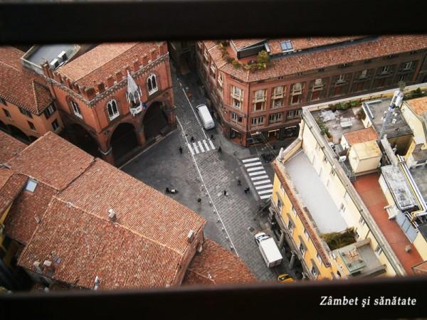 panorama-bologna-din-turnul-asinelli