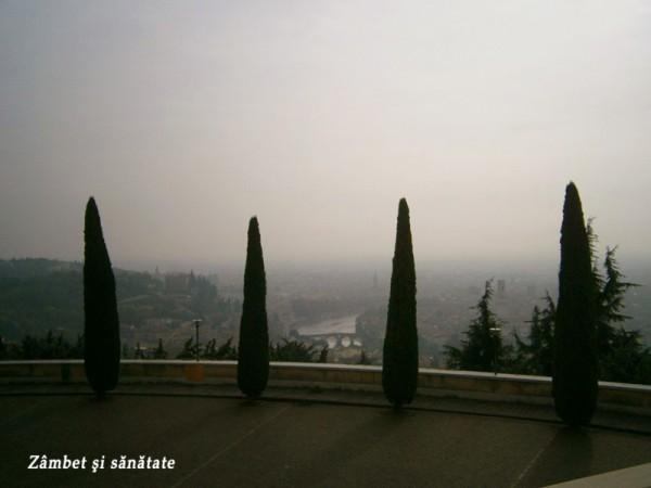 piateta-Santuario-Nostra-Signora-di-Lourdes