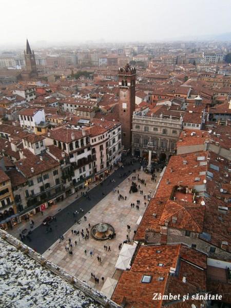 piazza-erbe-din-turnul-lamberti
