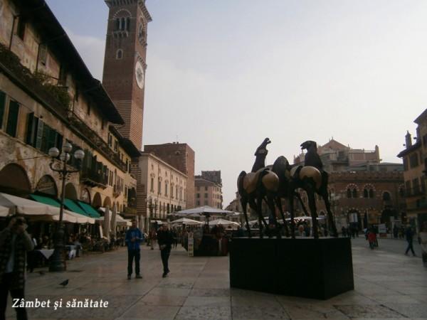 piazza-erbe-verona