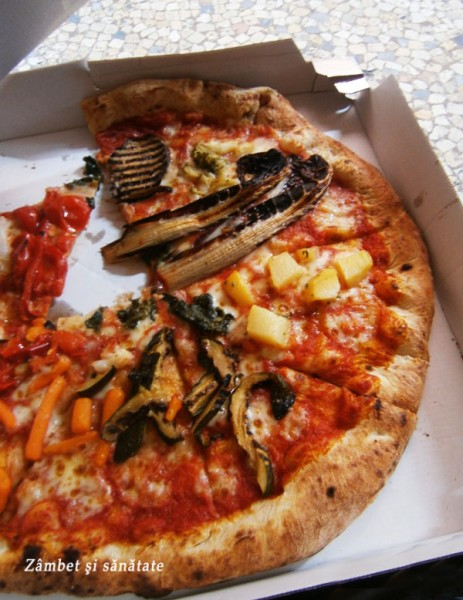pizza-bologna
