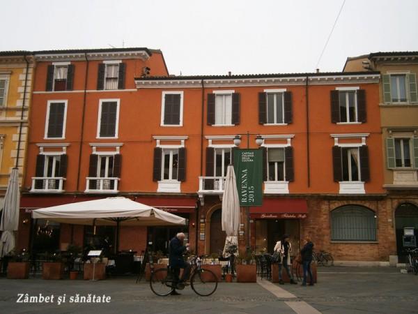 ravenna-centru